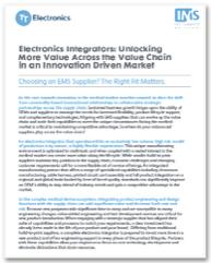 Electronics_Integrators_Article_Thumb1.png