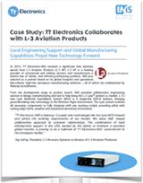 TTElectronics-IMSL-3AviationCaseStudyThumb