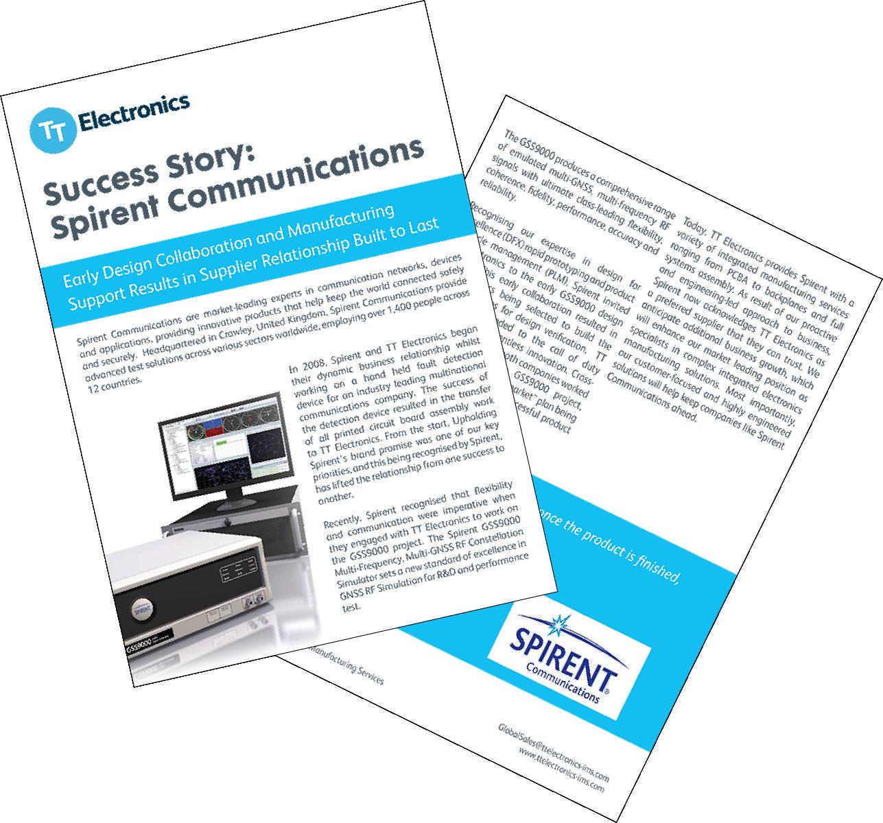 Spirent_Success_Story_Thumbnail.png