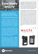 WCCTV_Case_Study.png